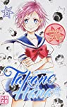 Takane & Hana, tome 6 par Shiwasu