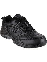 Hi-Tec - Zapatillas deportivas Modelo Blast Lite hombre caballero