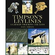 Timpson's Leylines