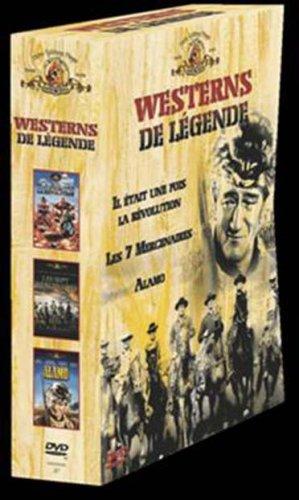 coffret-western-3-dvd-vol2-il-etait-une-fois-la-revolution-les-7-mercenaires-alamo
