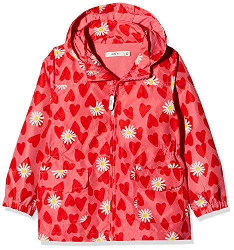 5c55cbed5 Nmfmello jacket hearts de Name IT NOS a 23