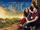 Gortimer Gibbon: Mein Leben in der Normal Street - Staffel 2, Teil 2: Trailer