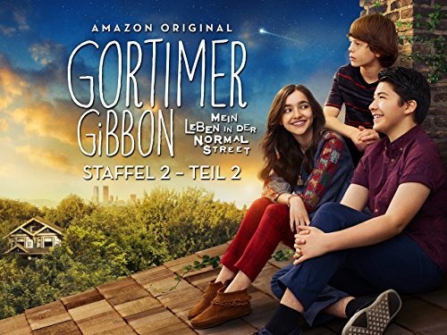 gortimer-gibbon-mein-leben-in-der-normal-street-staffel-2-teil-2-trailer