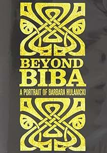 Beyond Biba [DVD]