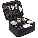 Makeup Cases - Best Reviews Guide