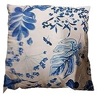 Omnidynamics Cushion, Blue, 40cm