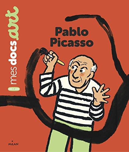 """<a href=""""/node/180668"""">Pablo Picasso</a>"""