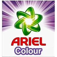 Ariel Bio à laver Poudre Couleur 22Lavage 1.43kg