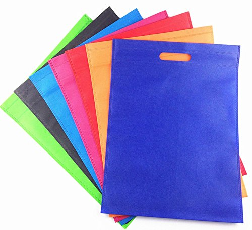 shopping-bags-reusable-grocery-shopping-tote-bags-convenient-grocery-bags-and-handy-shopping-travel-