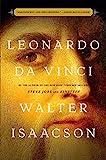 Leonardo da Vinci (English Edition)