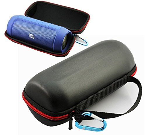 travel-zipper-flip-case-sleeve-portable-protective-case-cover-bag-box-for-jbl-charge-2-pulse-bluetoo