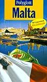 Polyglott Reiseführer, Malta mit Gozo