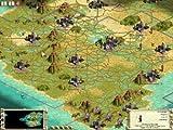 Civilization 3 - Deluxe Edition