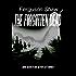 The Forgotten Dead (Keir Harper Book 2)