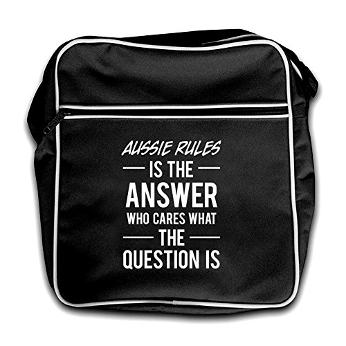 aussie-rules-is-the-answer-retro-flight-bag-black