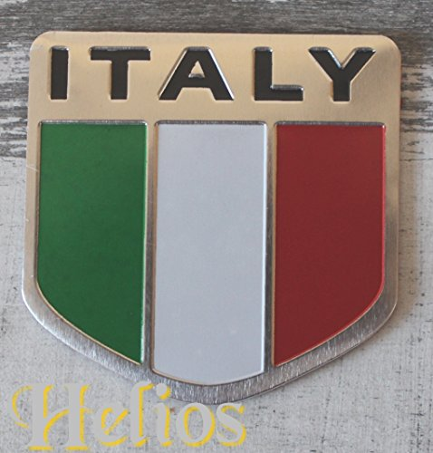 fiat-tuning-italy-italien-flagge-fahne-3d-metall-logo-aufkleber-auto-emlem-badge