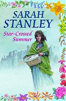 Star-Crossed Summer by [Stanley, Sarah]