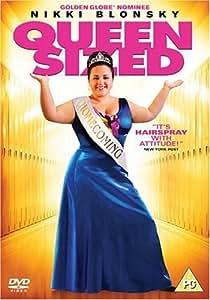 Queen Sized [2008] [DVD]
