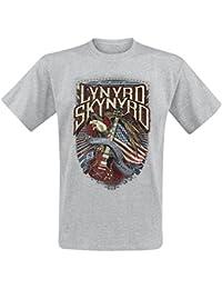 Lynyrd Skynyrd Sweet Home Alabama Shirt