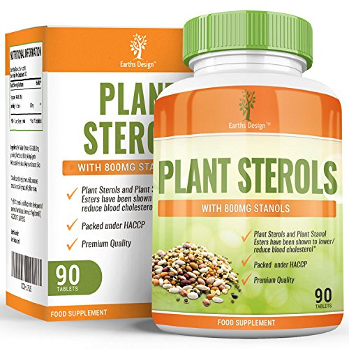 plant-sterols-with-800mg-stanols-maximum-strength-supplement-for-men-women-suitable-for-vegetarians-