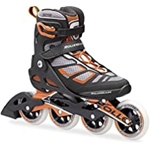 Rollerblade Patines Fitness