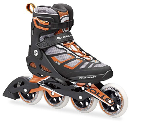 rollerblade-herren-inliner-herren-macroblade-100-schwarz-orange-285-07622100-956