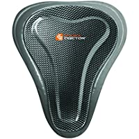 Shock Doctor Coquille de protection