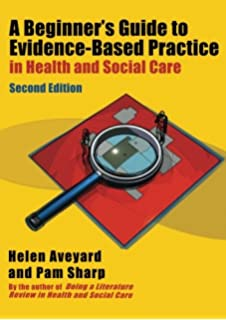 Doctor of philosophy thesis by helen aveyard