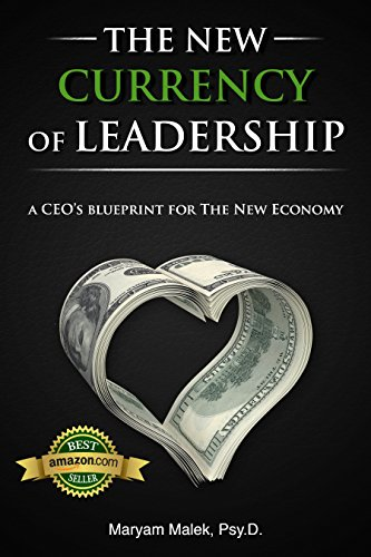 Read e book online the new currency of leadership a ceos blueprint read e book online the new currency of leadership a ceos blueprint for the pdf malvernweather Image collections