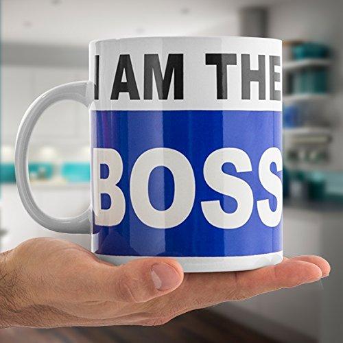 taza-xl-i-am-the-boss