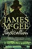 Rapscallion (Matthew Hawkwood 3)