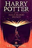 Image de Harry Potter and the Half-Blood Prince