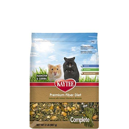 kaytee-complete-hamster-gerbil-foraging-mix-premium-fiber-diet-vitamins-2lbs