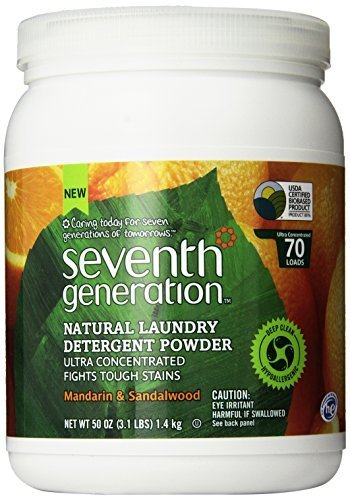 seventh-generation-natural-laundry-detergent-powder-mandarin-and-sandalwood-50-ounce-by-seventh-gene