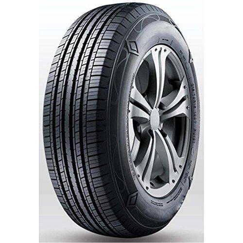 Keter 265/70 TR17 115T KT616, Neumático 4x4