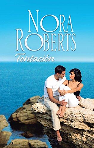 Tentación (Nora Roberts) por Nora Roberts