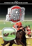 Horse Racing [Interactive DVD]