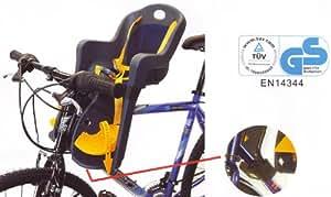 fahrradsitz kindersitz vorne fahrradkindersitz optimale. Black Bedroom Furniture Sets. Home Design Ideas