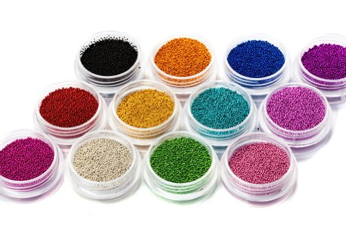 12-farben-mini-nail-art-kaviar-perlen-glitter-nailart-dekorationen-von-cheekyr