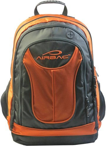 airbac-technologies-layer-notebook-backpack-orange-17-by-airbac-technologies