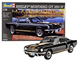 Revell 07242 Shelby Mustang GT 350 H Model Kit