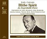 Blithe Spirit: An Improbable Farce (Classic Drama) (Classic Drama S.)