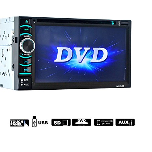 lacaca-65-doppio-2-din-touch-screen-car-stereo-dvd-lettore-cd-audio-stereo-bluetooth-usb-sd-am-fm-ri