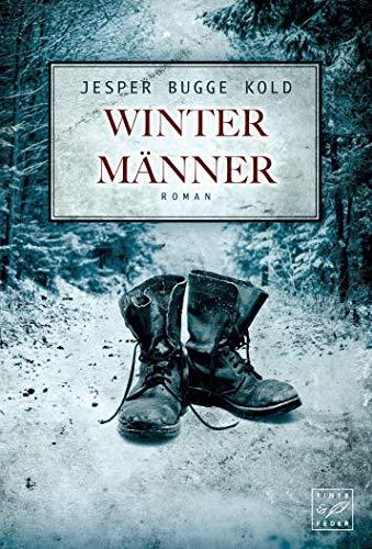 Wintermänner