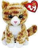 TY 42099 - Booties - Katze mit Glitzeraugen
