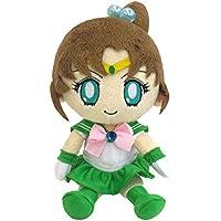Comparador de precios Bandai Sailor Moon Mini Cojin Peluche Sailor Jupiter - precios baratos
