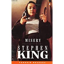 Misery (Simply stories)
