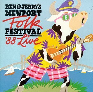 ben-jerrys-newport-folk-festival-88-live-by-various-artists