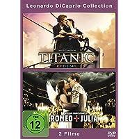 Titanic/William Shakespeares Romeo und Julia