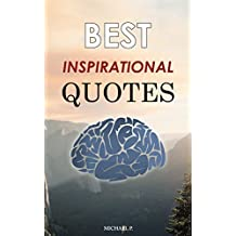Quotes: Best Inspirational Quotes On How To Get Rid Of Anxiety, Stress And Be Successful (Life goals, Success, Lessons, Famous,  Quotes, Happiness, Motivational) (English Edition)